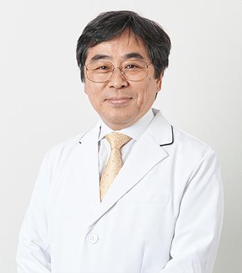 千葉 伸太郎